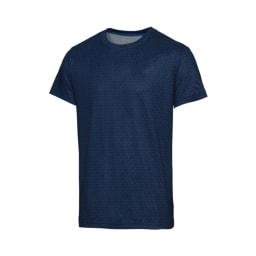 CRIVIT® T-shirt Desportiva Homem/Senhora