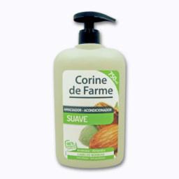 Amaciador Corine de Farme