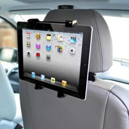Suporte Auto para Tablets