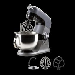 QUIGG® Robot de Cozinha