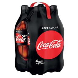 Artigos selecionados Coca-cola