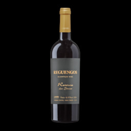 Reguengos Vinho Tinto Reserva dos Sócios