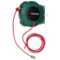 Parkside® Mangueira para Ar Comprimido