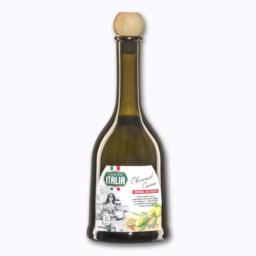 Azeite Virgem Extra