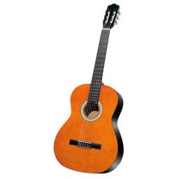 Conjunto de Guitarra Clássica com Livro