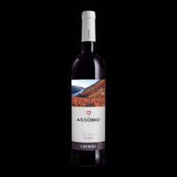 ASSOBIO® Vinho Tinto DOC