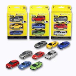 Supercars RC