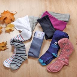 POCOPIANO® Collants para Criança