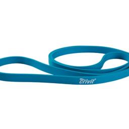 Banda Power Fitness