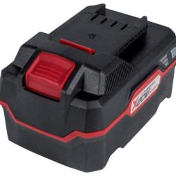 Parkside® Bateria 20 V 4 Ah
