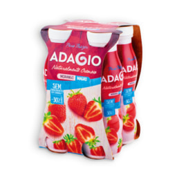 ADAGIO® Iogurte Líquido / Líquido Magro