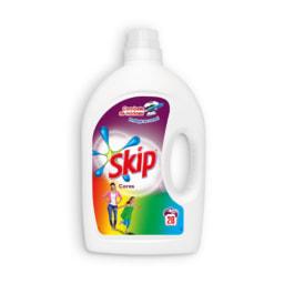 SKIP® Detergente Líquido