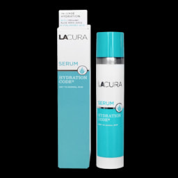 LACURA® Hydration Code Sérum Facial