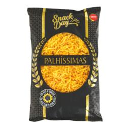 Snack Day® Batata Frita Palhíssima