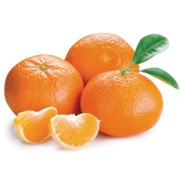 Clementinas - Citrinos do Algarve IGP