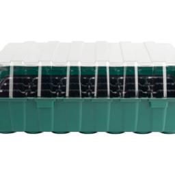 Parkside® Conjunto Caixas de Cultivo 4 Unid.