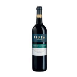 Fiuza®  Vinho Tinto Tejo Cabernet Sauvignon