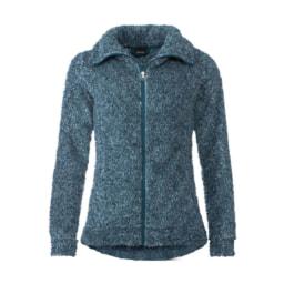 Esmara® Casaco Polar / Fleece para Senhora