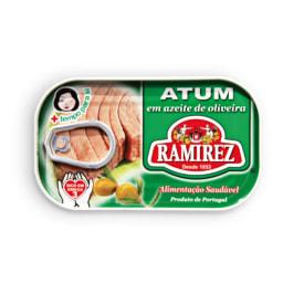RAMIREZ® Atum em Azeite
