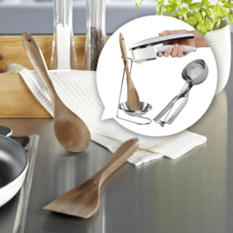 HOME CREATION® Acessórios de Cozinha