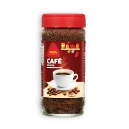 DELTA® Café Solúvel