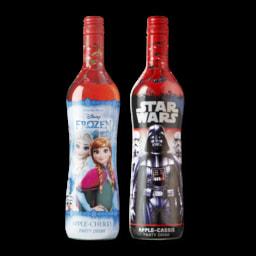 Disney Bebida para Criança