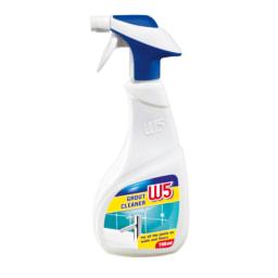 W5® Remove Bolor/ Limpa-juntas