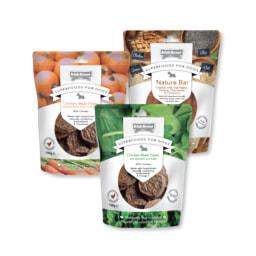 Irish Rover® Snack para Cão Premium