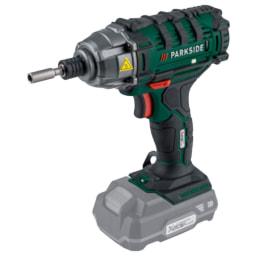 Parkside® Aparafusadora de Impacto 20 V sem Bateria