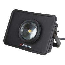 PARKSIDE® Projetor LED