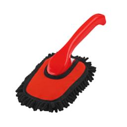 ULTIMATE SPEED® Acessórios de Limpeza para Carro