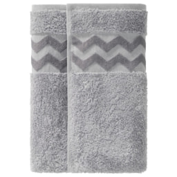 Miomare® Toalha de Banho 1x 70x140 cm