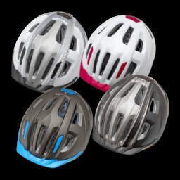 CYCLE MASTER® Capacete para Bicicleta