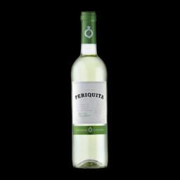 PERIQUITA Vinho Branco Regional