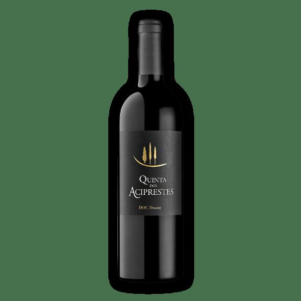 QUINTA DOS ACIPRESTES Vinho Tinto DOC