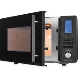 SILVERCREST® KITCHEN TOOLS Micro-ondas