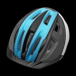 CYCLEMASTER® Capacete para Bicicleta