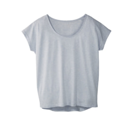 ESMARA® T-shirt
