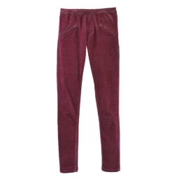 Jeggings de Bombazina