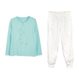 PEPPERTS® Pijama