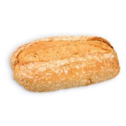 Pão de Trigo da Avó