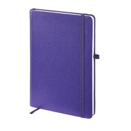 Caderno A5/A6
