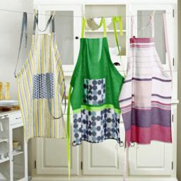 HOME CREATION® Avental de Cozinha