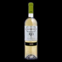 TERRAS D'EL REI Vinho Branco Regional