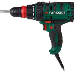 Parkside® Aparafusadora de 2 Velocidades 300 W