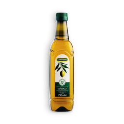 CHAPARRO® Azeite Clássico Virgem Extra