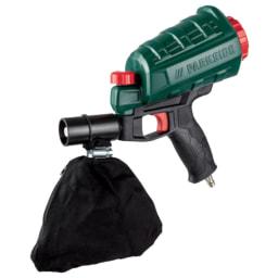 Parkside® Pistola Pneumática Jato de Areia
