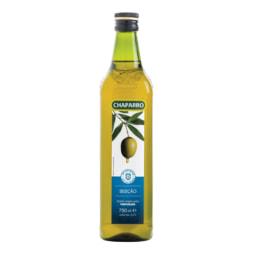 Chaparro® Azeite Virgem Extra Seleção
