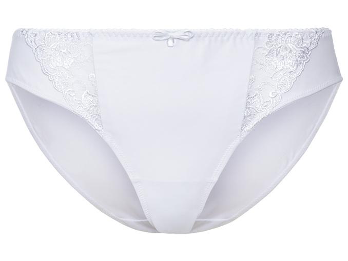 Esmara® Cuecas 2 Unid. para Senhora