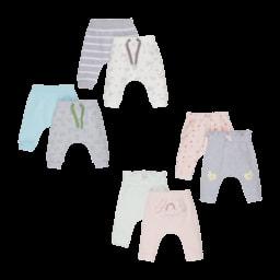 POCOPIANO® Calças para Bebé